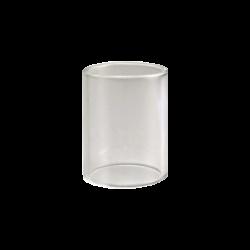 Crown 3 Glass