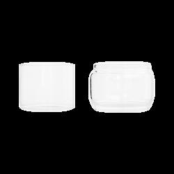 Fireluke 2 Replacement Glass