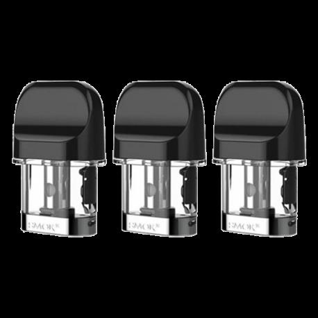 Novo 2 Replacement Pods