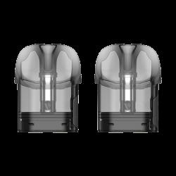 OSMALL Pods
