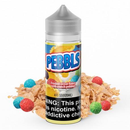 Pebbls