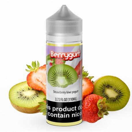 Berrygurt Shortfill