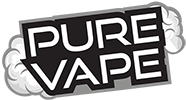Juul Pods | Vape Juice | Only the best at Pure Vape