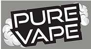 Pure Vape